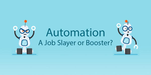 automation job slayer or booster