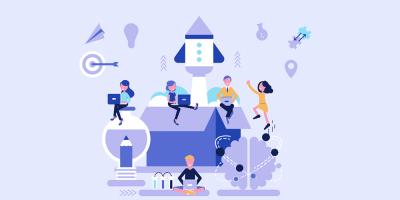 business workflow management