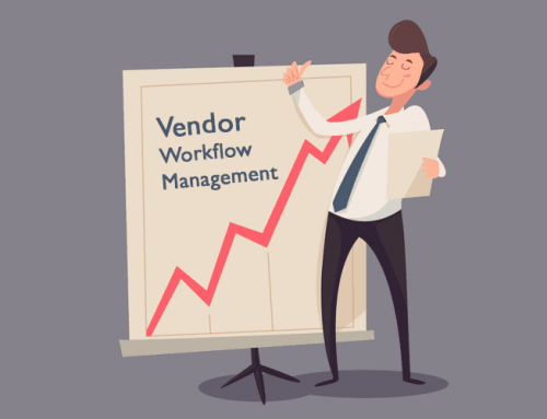 The True Power of Automating Vendor Management Workflow